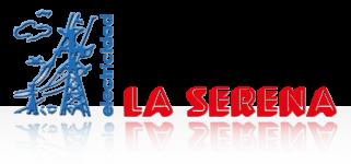 nuevos-logos-02
