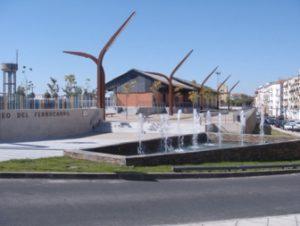 obras-publicas-ayuntamientos